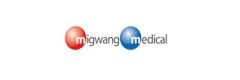 MIGWANG MEDICAL