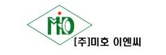 Miho ENC Corporation