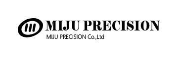 MIJU Precision Corporation
