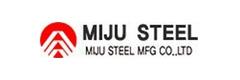 MIJU STEEL MFG