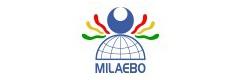 Milaebo Corporation