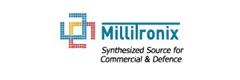 Millitronix