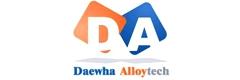 Daewha Alloytech