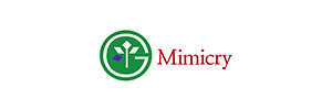 Mimicry Corporation