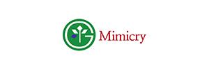 (주)미미클 Corporation