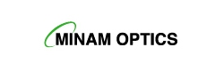 MINAM OPTICS's Corporation