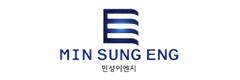 MINSUNG ENG's Corporation