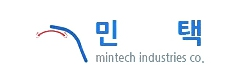 Mintech Industries