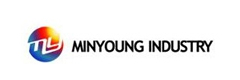 Minyoung Industy