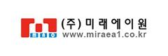 MIRAEA1