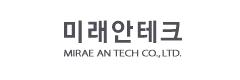 MIRAE AN TECH Corporation