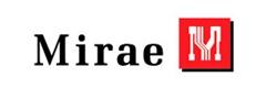 MIRAE Corporation