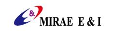 MIRAE E&I Corporation
