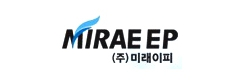 Mirae EP Corporation