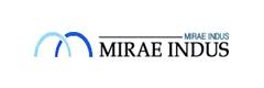 Mirae Indus