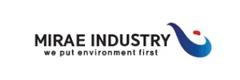 Mirae Industry