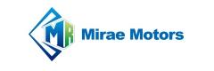 MIRAE MOTORS's Corporation