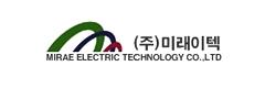 MIRAE ELECTRIC Corporation