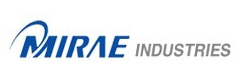 MIRAE Industries's Corporation