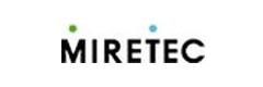 Mirae Tech Corporation