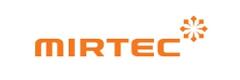 MIRTEC's Corporation