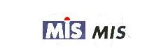 MIS Corporation