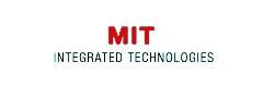 MIT Corporation
