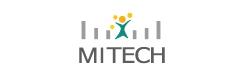 MI TECH's Corporation