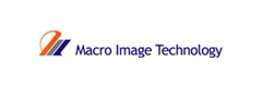 Macro Image Technology's Corporation