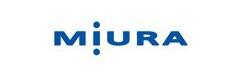 KOREA MIURA's Corporation