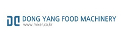 DongYang Food Machinery Corporation