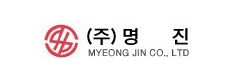 Myeongjin Corporation
