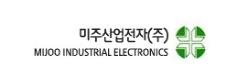 Mijoo Electronices Corporation