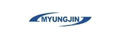 Myung Jin's Corporation