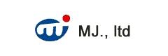 MJ LTD Corporation