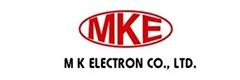 MK Electron Corporation