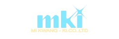 Mikwnag KI Corporation