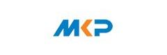 MKP Corporation