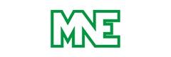Materials & Equipment Engineering Corporation