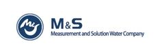 M&S Corporation