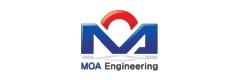 Moa Engineering Corporation