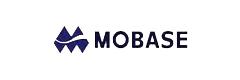 Mobase