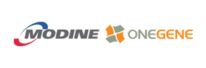 MODINE ONEGENE Corporation
