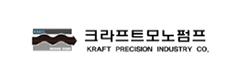 KRAFT E&G