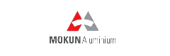MOKUN ALUMINIUM Corporation