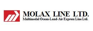 MOLAX
