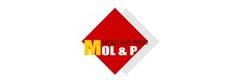 Mol&P