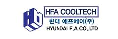 Hyundai FA Corporation