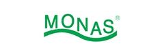 MONAS PUMP Corporation