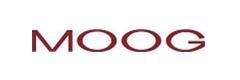 Moog Korea Corporation